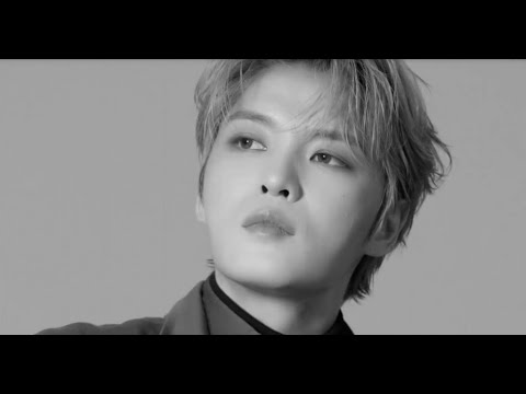 K-pop star Jaejoong apologizes for coronavirus April Fools' prank
