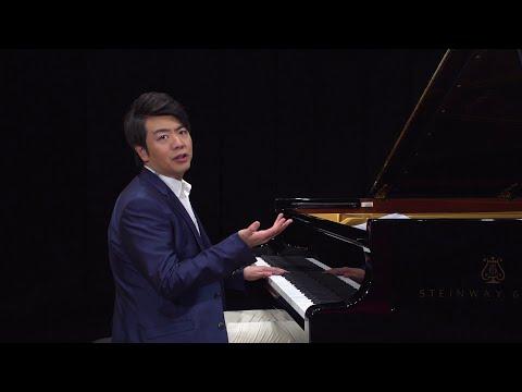 lang-lang-on-petzold:-minuet-no.2-in-g-minor-–-piano-book-encore-edition