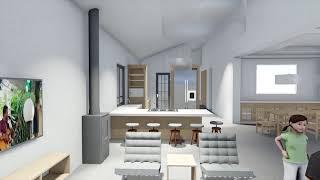 JacoStudio.com - Vollgraaff