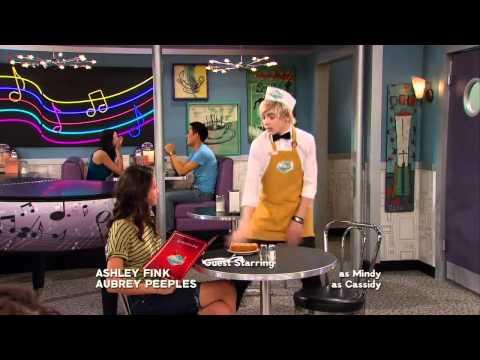 Austin & Ally Funny Rewritten Songs