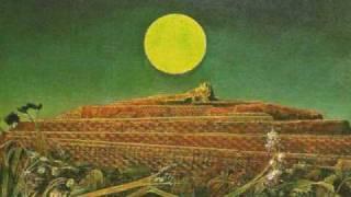 Igor Stravinsky - Oedipus Rex, Act I (2/3)