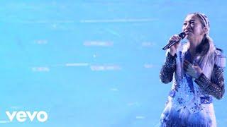 作詩:吉田美和 作曲:吉田美和 編曲:中村正人 1st ALBUM「DREAMS COME...