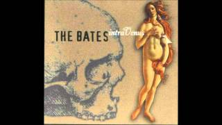 The Bates - Sound Of Silence