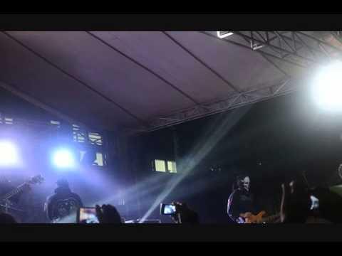 Mesin Tempur - Hip Hop (Live In Jakarta Grindcore Festival 2014) Mp3