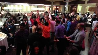 Download Hindi Video Songs - DJ Raaga -