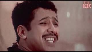 MBC Roots 1992 Cheb Khaled didi - الشاب خالد