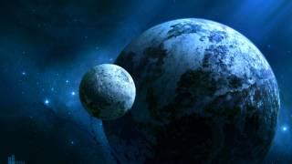 Sean Tyas - Banshee (Original Mix) [HQ] [HD]