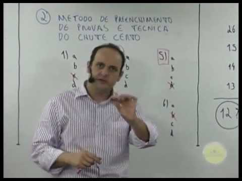 Vídeo Cpcon curso