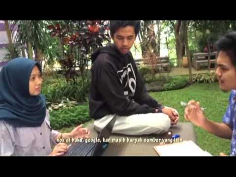 Kebijakan Kereta Cepat Jakarta - Bandung