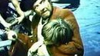Treasure Island & Dr. Syn, Alias The Scarecrow (Trailer for TV, 1975)