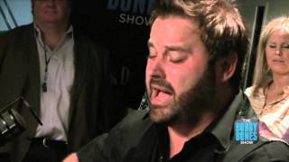 Randy Houser - Runnin