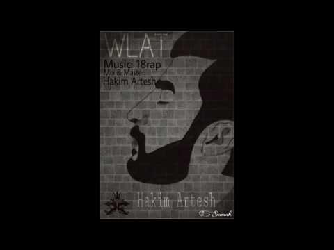 HAKIM ARTESH - WLAT