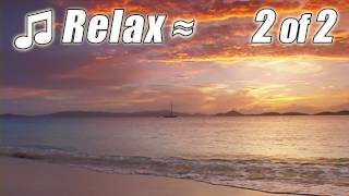 Caribbean Music #2 Tiki Bar Island Luau Relaxing Virgin Island Songs Instrumental Song Calypso