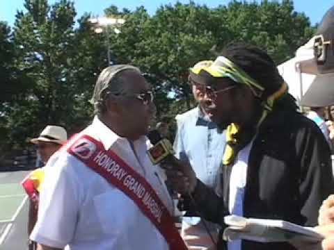 Caribbean News from CaribWorldNews