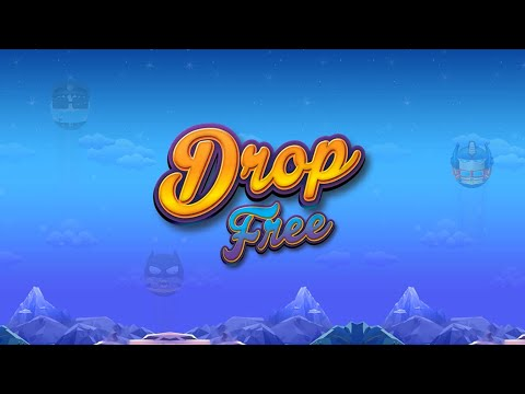 Drop Free Game