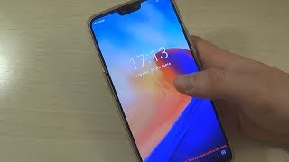 EXPERIENCIA USUARIO - REVIEW OnePlus 6 Silk White ¿ES PERFECTO?