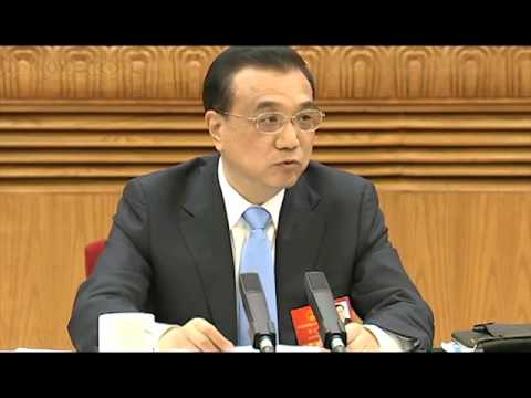 China Reform and Opening  Up to Implement Project