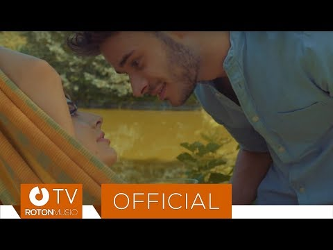 Dima - Urzici (Official Video)