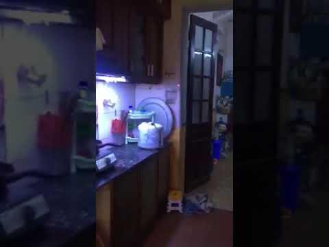 Cho thuê nhà nguyên căn chính chủ ở Hà Đông – Hà Nội – Part 1/ Anan House