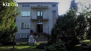 Montaż Wideo Kizoa: Klementowice- dom plus budynki gospodarcze.  www.lublin.kncn.pl
