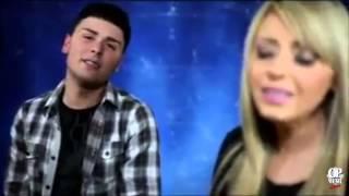 Fabio Reale - E' forte 'o sentimento - Video Ufficiale