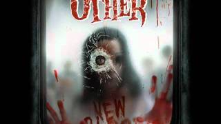 the other - Castle Rock