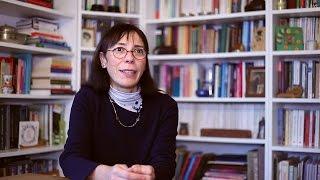 Turist Rehberi Ne İş Yapar? Meri Boyacıoğlu