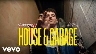 Morrisson - House & Garage (Official Video) ft. Aitch