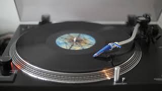 Kinderzimmer Productions - Boogie Down - vinyl