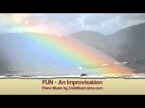 FUN - An Improvisation