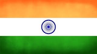 India National Anthem (Instrumental)