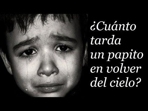 La historia mas triste que hizo llorar al mundo entero