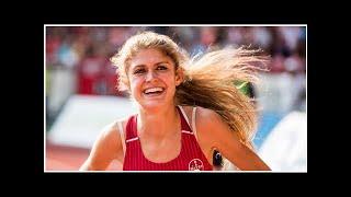 Leichtathletik: Konstanze Klosterhalfen knackt bei Comeback EM-Norm