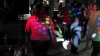 Merengue Mambo Electronico mix En Bautizo Lancaster Ca Dj Mobil DudleyX