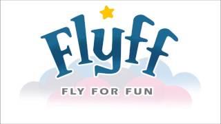 Flyff OST 42 - Lachrymose
