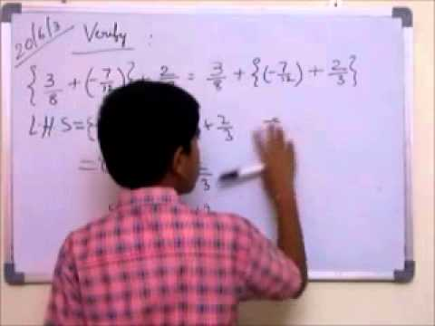 MatheMatics - Solve problems with confidence and pleasure - 7th class