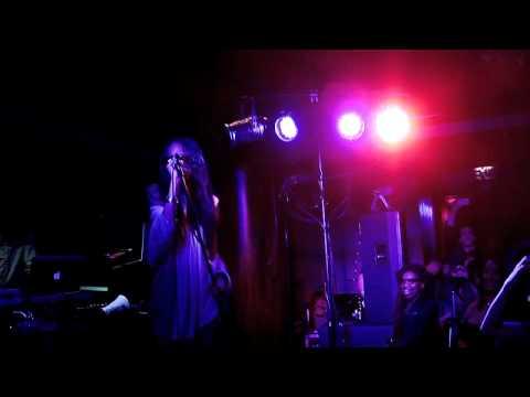 J*DAVEY - Get Together - Live in San Jose