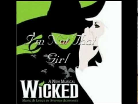 wicked-i-m-not-that-girl-soundtrack-version-nahuale7077