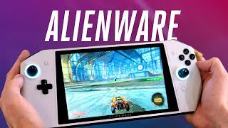 alienware-turned-a-gaming-pc-into-a-nintendo-switch