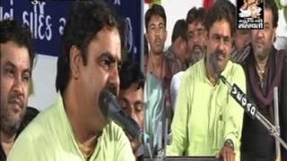Mayabhai Aahir Part 1 | Bhaguda 2013 | Gujarati Lok Varta | Gujarati Jokes 2013
