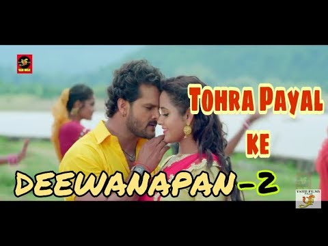Deewaanapan 2 full hd movie download 1080p