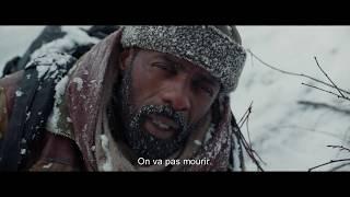 La Montagne Entre Nous streaming VOST - Idris Elba, Kate Winslet, Dermot Mulroney
