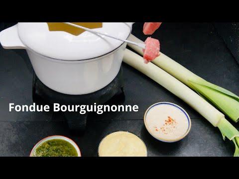 fondue-bourguignonne-par-menu-to-shop