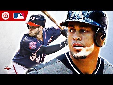 World Of Baseball   MLB Documentary