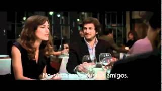 Solo una Noche Tráiler Subtitulado - www.rodando.com.do