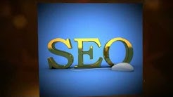 Search Engine Optimization in Jacksonville FL - Get Found!