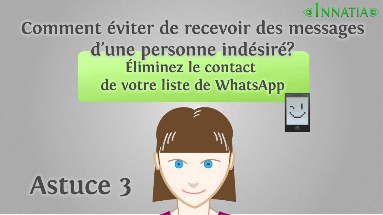contact femmes pour whatsapp