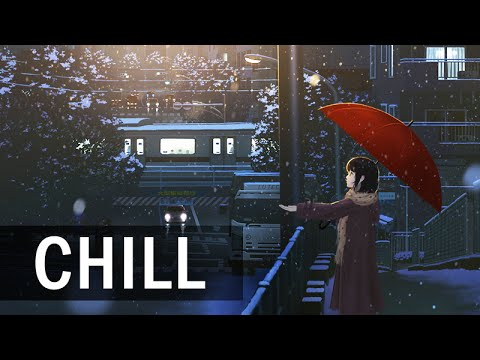 Most Emotional Chillout Music - Back Home