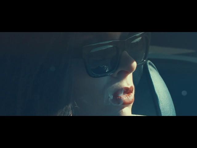 TORUL - Ausverkauft (Trailer 1)