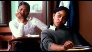 Precious (2009) school scene Top 10 Video